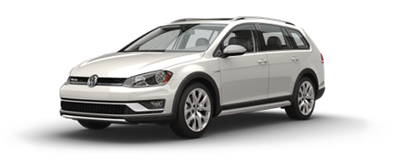 Diagram Alltrack for your Volkswagen CC